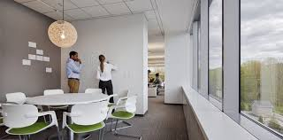 whiteboard for office wall. Whiteboard Wall For Office N