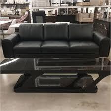 Dimensional Design Furniture Outlet New Design Inspiration
