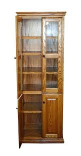 antique bookcase with glass doors antique bookcases with glass doors oak bookcases with glass doors antique bookcase with leaded glass doors