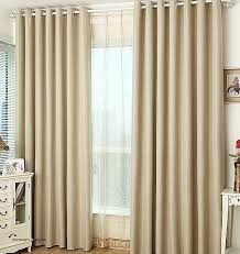 discount window treatments. Discount Window Curtains And Drapes Lovely Curtain Pertaining To Plan 4 Treatments D
