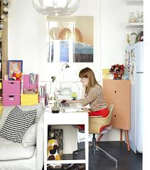 Office desk in living room Bedroom Home Office In Small Apartment House Home Apartment Decor Home Office Desk Workstation In Living Room Home Office Ideas For Small Apartments Tall Dining Room Table Thelaunchlabco Home Office In Small Apartment House Home Apartment Decor Home