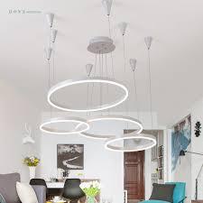 diy pendant lighting. Diy Pendant Lighting. 2017 Led Lights For Living Room Hotel Lobby Lighting Ac110 E