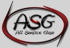 commercial residential glass repair by all service glass in portland or