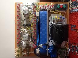 automotive wiring diagrams pdf automotive image motor wiring diagrams pdf motor wiring diagrams car on automotive wiring diagrams pdf