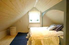 interior 25 amazing attic bedrooms that you would absolutely enjoy sleeping marvelous with slanted walls
