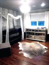faux animal skin rugs faux animal hide faux animal skin rugs animal hide rugs in the