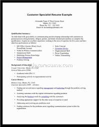 example professional summary for resume resume background summary within examples of professional summary example of summary in resume