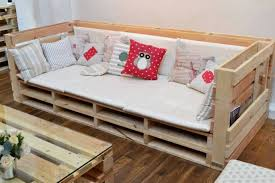 images of pallet furniture. Easy And Creative Recycled Furniture Pallet Ideas Provide Best Way Enough Freedom To Reuse Your Retired Wood Pallets Into Crafts Of Own Choice Images
