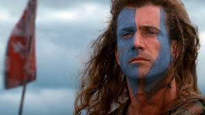 things you probably didn t know about braveheart mental floss original image