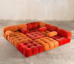 Lovely Unique Couches 81 For Your Living Room Sofa Inspiration with