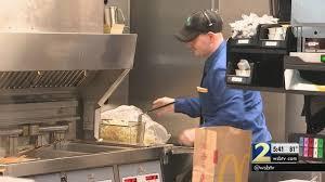 Mcdonalds Cook Job Description New Mcdonalds Fails Health Inspection Wsb Tv