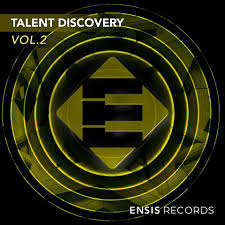 Latest House Music Charts The Latest Electronic Dance Music Charts Revews Artists