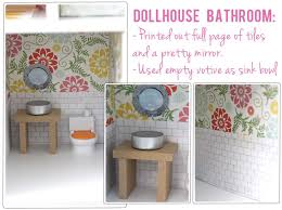 doll furniture recycled materials. Where To Find Dollhouse Furniture. Furniture Doll Recycled Materials T