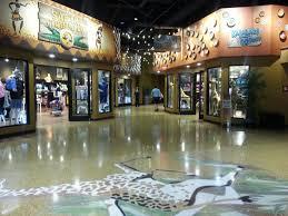 hotels resorts kalahari hours waterpark for remended