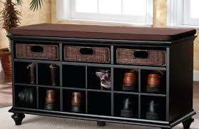 entry storage furniture. Full Size Of Bench:shoe Storage Benches Entryway 86 Simple Furniture For White Shoe Entry