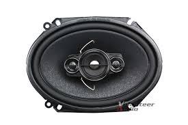 pioneer 6x8 speakers. pioneer-ts-a6886r-6-034-x8-034-speakers- pioneer 6x8 speakers ebay