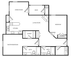 New Listing  Summit Ridge PapillionHearthstone Homes Floor Plans