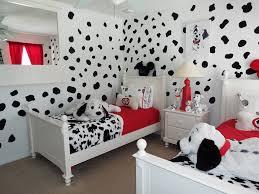Disney Bedroom Decorations Disney Themed Bedroom Laptoptabletsus