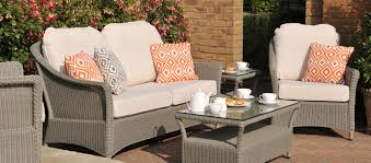 flair design furniture. Intertwining Classic Design And Modern Flair Flair Design Furniture