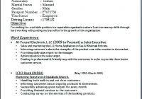 Personal Interests On Resumes Personal Interests On Resume Examples Marieclaireindia Com