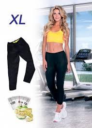<b>Леггинсы</b> длинные для <b>похудения</b> «ХОТ ШЕЙПЕРС», размер XL ...