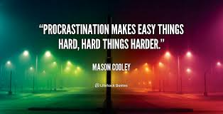 Image result for easy things and hard things