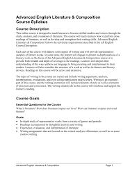 ashley baughman cultural domain analysis studylib net