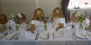 The uk's number one wedding destination! Diyweddingflowers Galloway Flowers