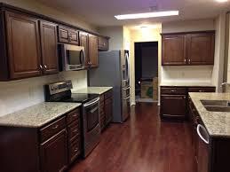 Kitchen Remodeling Katy Tx Model Best Inspiration Ideas