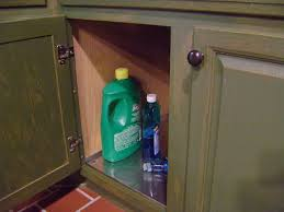 best shelf liner for kitchen cabinets cool kitchen remodel concept with kitchen amazing kitchen shelf liner