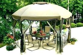 handsome mosquito netting curtains gazebos outdoor net canopy netted design awning outdoor mosquito netting