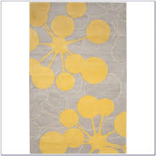 adorable yellow and grey runner rug yellow grey runner rug rugs home decorating ideas pw5z9dxrem