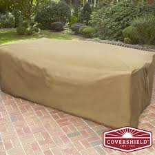 breathable garden furniture covers. How To Make Outdoor Furniture Covers Designs Breathable Garden E