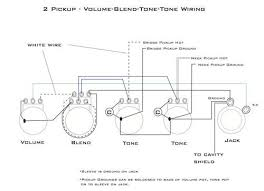 rickenbacker wiring diagram wiring diagram b options seymour duncan wiring diagram