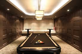 pool room lighting. Billiards Room Design Family Contemporary With Lighting For Pool Table Cove Games O