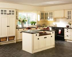 10 home decorating ideas kitchen with goodly decor home decoration