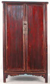 antique furniture armoire. antique asian furniture rare chinese ming style armoire cabinet from beijing china r