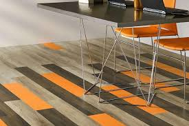 office flooring options.  Office And Office Flooring Options L
