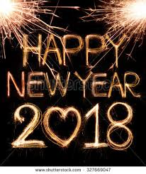 happy new year 2018. Contemporary 2018 Top Happy New Year 2018  2018  To