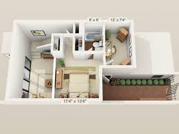 2 bedroom apartments in gainesville florida. view floor plans 2 bedroom apartments in gainesville florida r