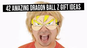 dragon inspired gifts. Perfect Dragon Dragon Ball Z Gifts Ideas Banner In Inspired G