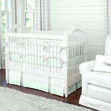 yellow and gray crib bedding bedding cribs luxury home interior design furniture diaper the peanut shell yellow and gray crib bedding