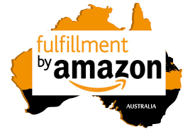 Image result for AMAZON FBA
