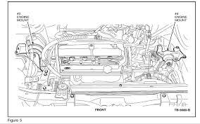 1997 mercury tracer engine diagram best of ford contour 1996 2000 98 ford escort zx2 fuse box diagram 1997 mercury tracer engine diagram fresh alldatadiy 2001 ford escort zx2 l4 2 0l dohc vin