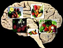 Fruit And The Brain The More The Better Neurology