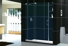 shower door parts mirage in elegance dreamline enigma
