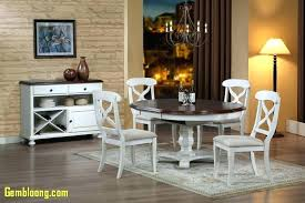 images of rugs under dining tables area rug under dining table size room round rugs inspirational