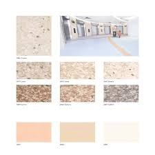 china nondeformable matt finished geneous vinyl flooring sheet china nondeformable vinyl flooring matt finish sheet