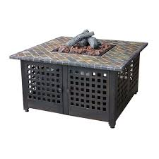 diy movable fire pit inspirational fire pits outdoor heating the home depot