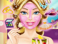 barbie bride real makeover game s allfreegame play all free games